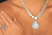 jewelry / by Marlene Kluper
