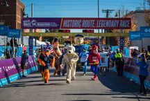 December 02, 2016 at 09:19PM Photos from Route 66 Marathon
