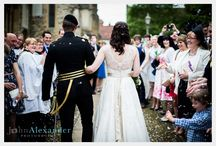 Dresses I have made / Felicity Westmacott, bespoke wedding dress maker...