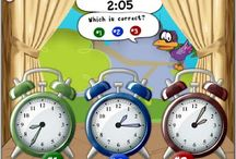 EDUCATIONAL ONLINE GAMES FOR KIDS