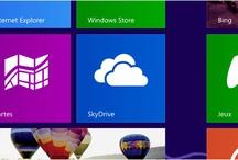 Astuce Windows 8
