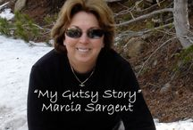 My Guest Blog Posts