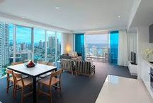 Surfers Paradise accommodation – Get plenty of benefits / There are plenty of benefits that you can enjoy by making your stay at such accommodation. The first of the benefit that you will get is in the form of space. Most of the hotels or backpackers pose a problem in the form of constricted space.