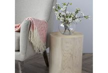 Shop RD | Side Tables