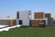 Projektowanie wnętrz / Projektowanie wnętrz, design, dekoracje dla domu