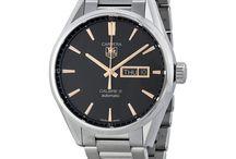 Calibre Watches