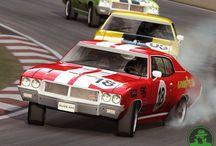 Araba Oyunları Oyunzet.com / En güzel araba ve yarış oyunlarını oyunzet.com'da oynayabilirsiniz