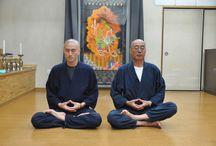 Zen / by YANKA on the WEB