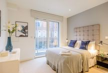New London Serviced Apartments