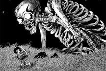 folklore&mythology