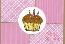 Occasions/ Birthday