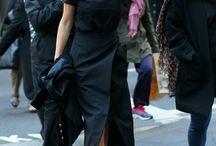 Fashion crush - lara bingle
