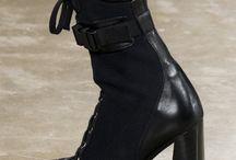 Shoes AF
