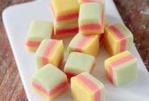 konfekt
