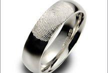 Luar rings