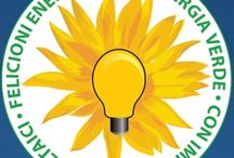 Vacanze Ecosostenbili / Il nostro gruppo è attento all'ambiente e per proprio questo ha dotato le sue strutture di pannelli fotovoltaici, rendendole completamente autonome dal punto di vista energetico.