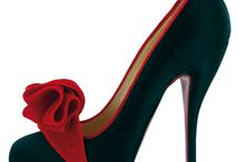 Bags&Shoes II