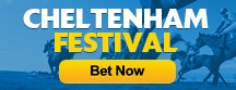 Online / mobile betting