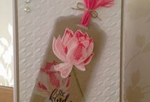 Stampin' Up! SaleABration 2015