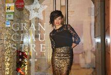 Sesión Hotel Gran Claustre 06/12/2014