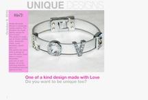 HWD Jewelry