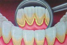 Dicas de higiene bucal