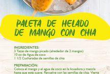 Semana Nacional del Mango