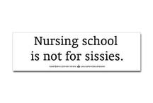 Nurse Stuff / by Debe Houston