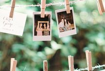 Wedding Inspiration / #winspo - lots of Wedding Inspiration for your Big Day