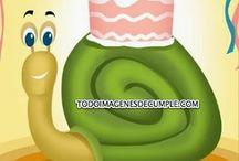 feliz cumpleaños atrazados