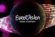 Australia - Eurovision Selection 2016