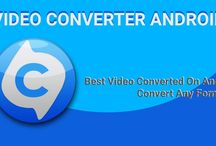 Video Converter Android v1.5.9.1 PRO