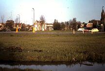 (Oud) Amstelveen Holland / Amstelveen