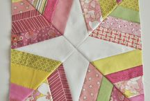 Quilt Blocks - our faves! / Our favourite quilt blocks all in one place!
