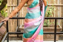 saree's for fun