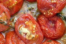 tomato recipes
