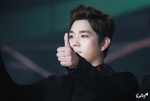 Kangin SJ
