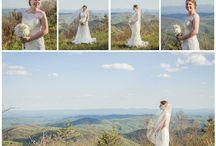 Weddings / Weddings at Laurel Ridge