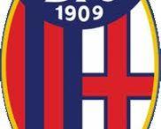 Bologna football club / Il grande Bologna tornerà a sognare?