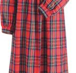 Flannel Nightgowns
