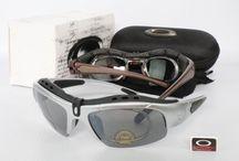Oakley Sunglasses / Wholesale price $14.9 from http://www.lucky-jerseys.wang/Oakley-Sunglasses-s709/