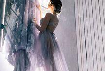 Bride-Boudoir photos