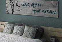 cabestro          cama Bogotá sencillo cabecero