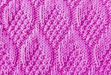 De trico