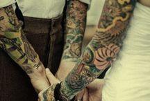 tatoo ♡