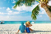 GlobeQuest Travel Club - Playa del Carmen