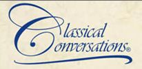 Classical Conversations / by Erica Hahn