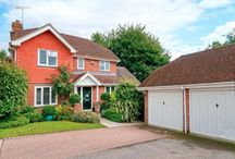 Properties for sale in Barming