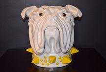 goooooooood ceramic