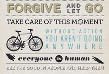 Forgive / by Mary Phillips
